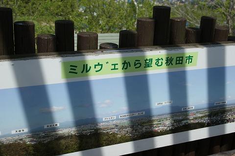 秋田市DSC04530