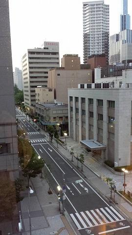 ヴィアマーレ神戸20140725_045741