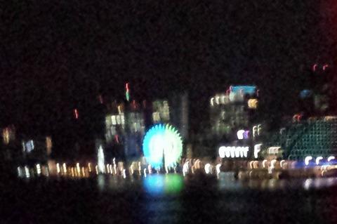 夜景20140724_202510