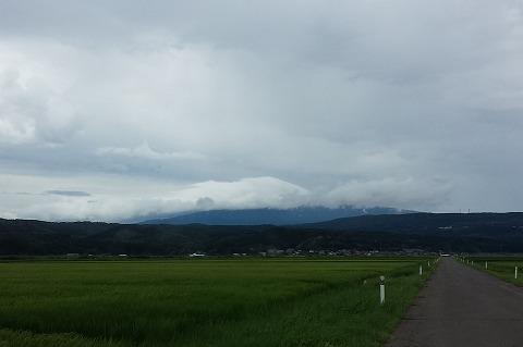 台風が来る20140810_123544