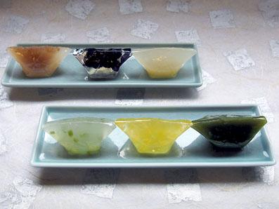 2014お茶菓子しずる_0501