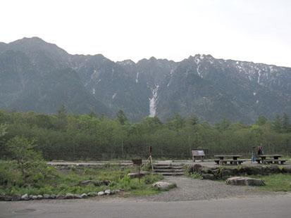 0530霞沢
