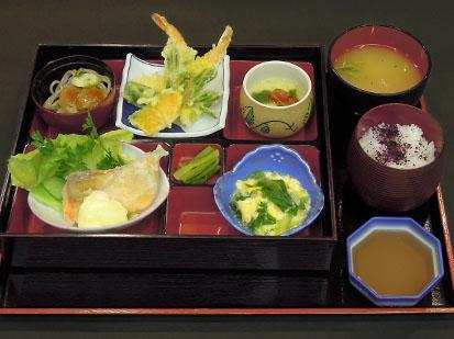 2014昼食_1500