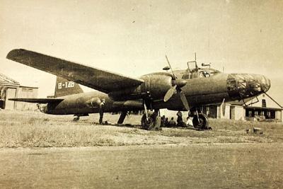 1024px-Mitsubishi_Ki-67-2.jpg