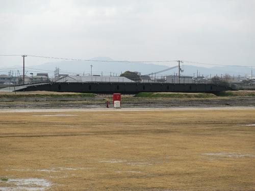 徳島駐屯地 024