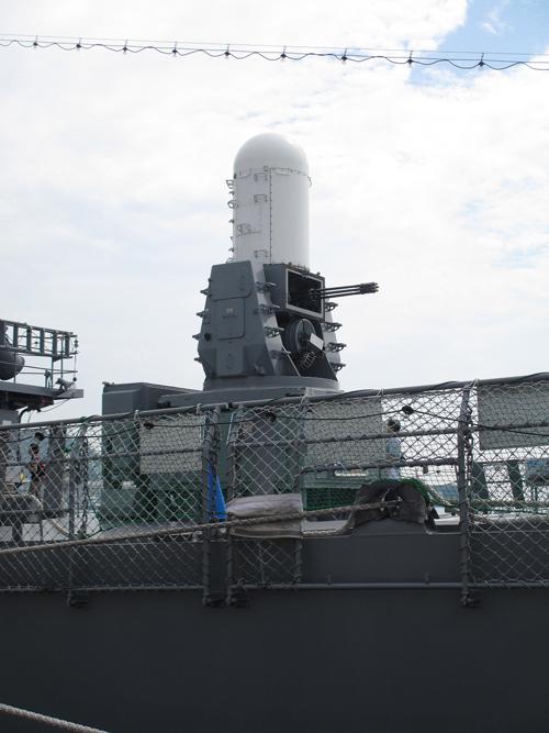 護衛艦あぶくま 002