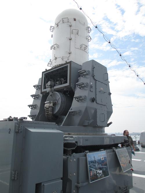 護衛艦あぶくま 008
