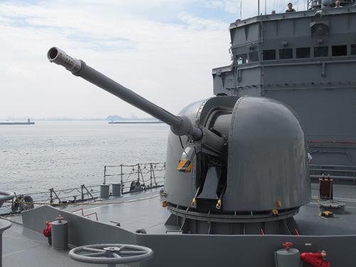 護衛艦あぶくま 018