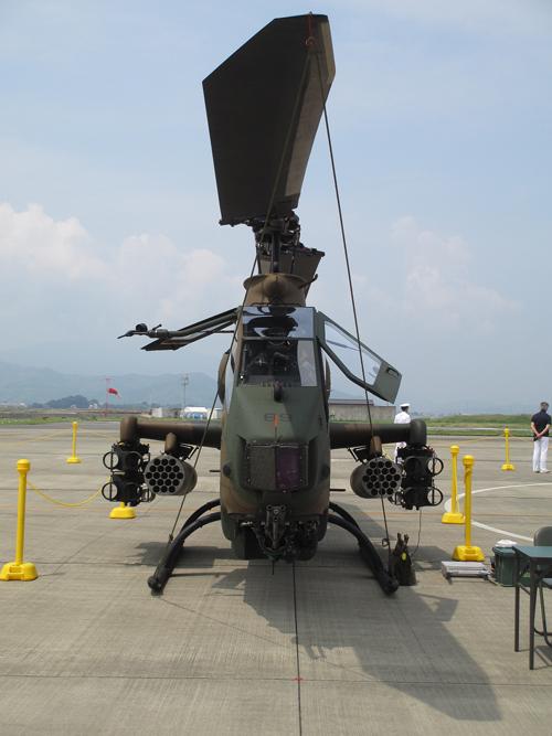 海上自衛隊小松島航空基地 003