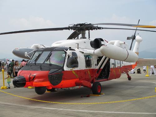 海上自衛隊小松島航空基地 011