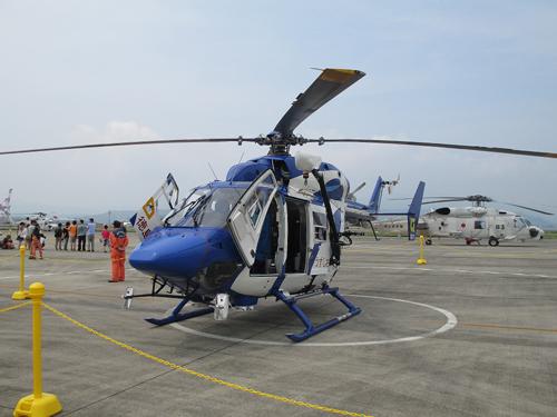 海上自衛隊小松島航空基地 012