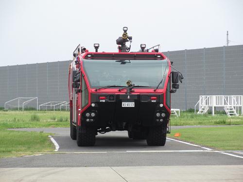 海上自衛隊小松島航空基地 014