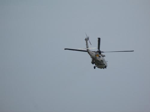 海上自衛隊小松島航空基地 022