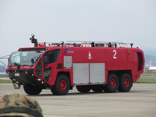 海上自衛隊小松島航空基地 023