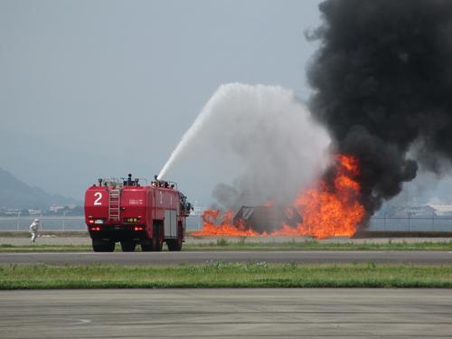 海上自衛隊小松島航空基地 024