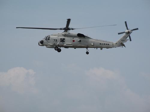 海上自衛隊小松島航空基地 030