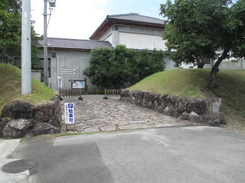 安芸城 002-1