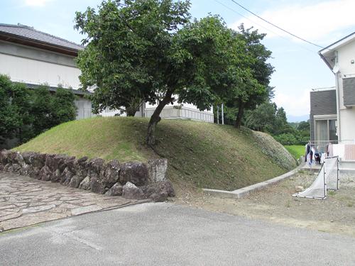 安芸城 002-2