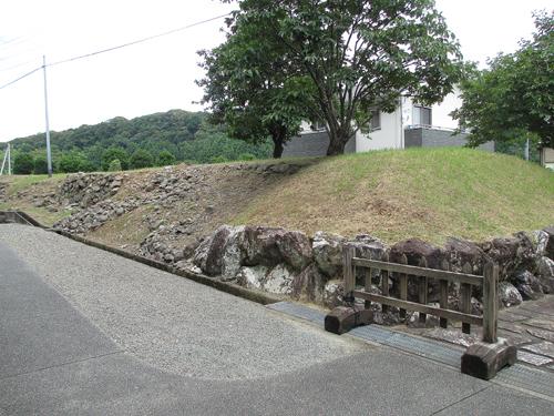 安芸城 002-3