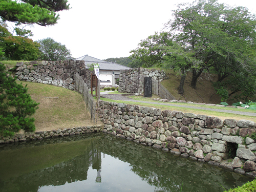 安芸城 003-3