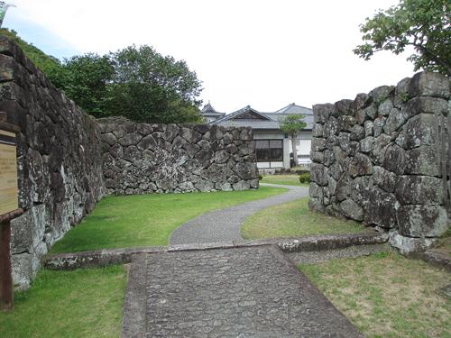 安芸城 003-4