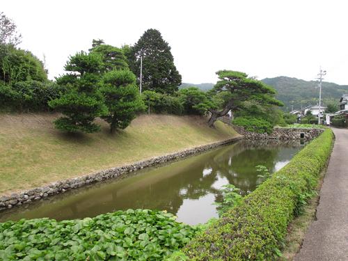 安芸城 004-2