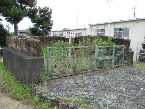 津田台場003