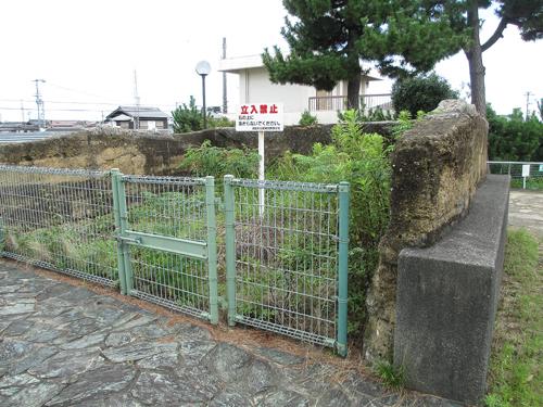 津田台場004