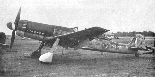Focke_Wulf_Ta152.jpg
