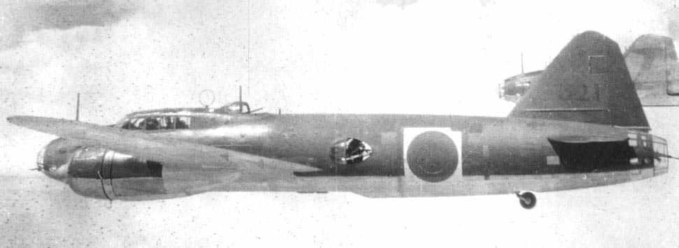 G4M-49.jpg