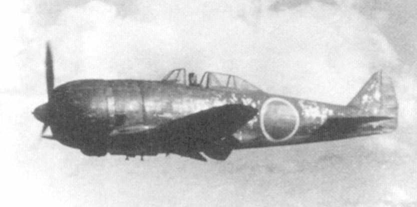 Ki-44_(1).jpg