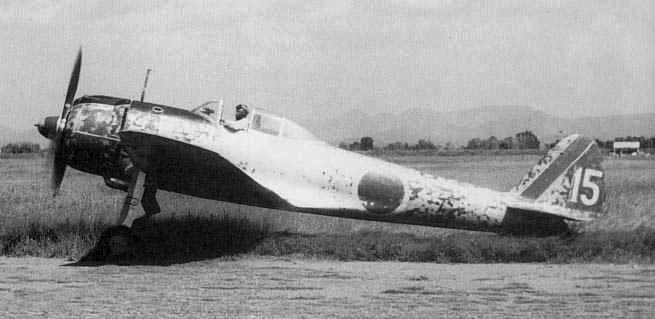 Nakajima_Ki-43-IIa.jpg