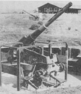 Type_99_88mm_AA.jpg