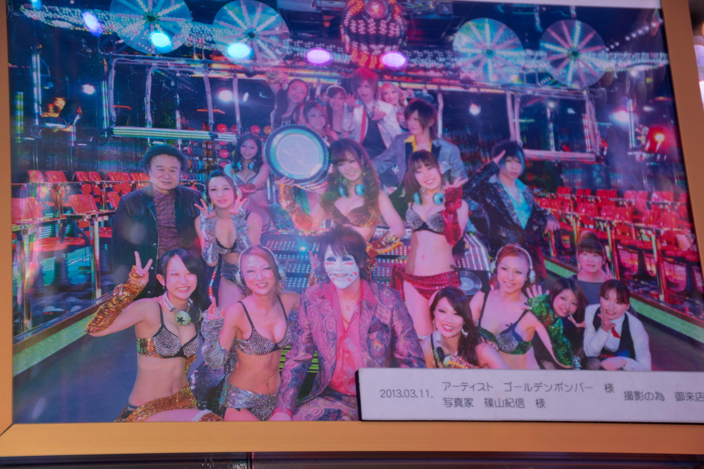 shinjukukabukicho-10.jpg