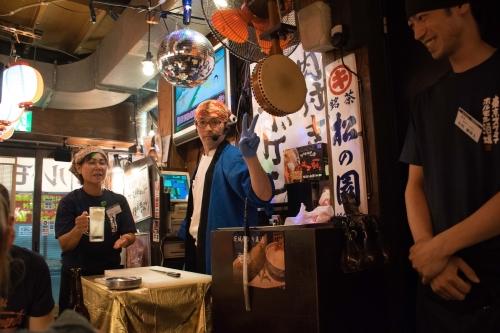 shinjukukabukicho-2.jpg