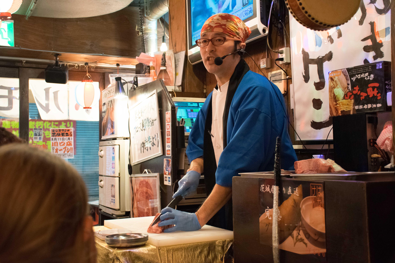 shinjukukabukicho-4.jpg