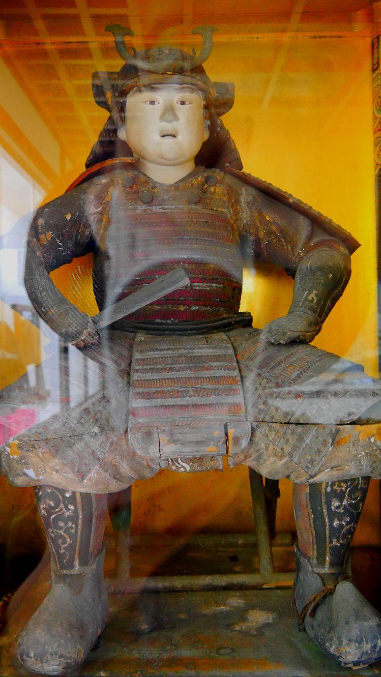 須磨寺20130918-002
