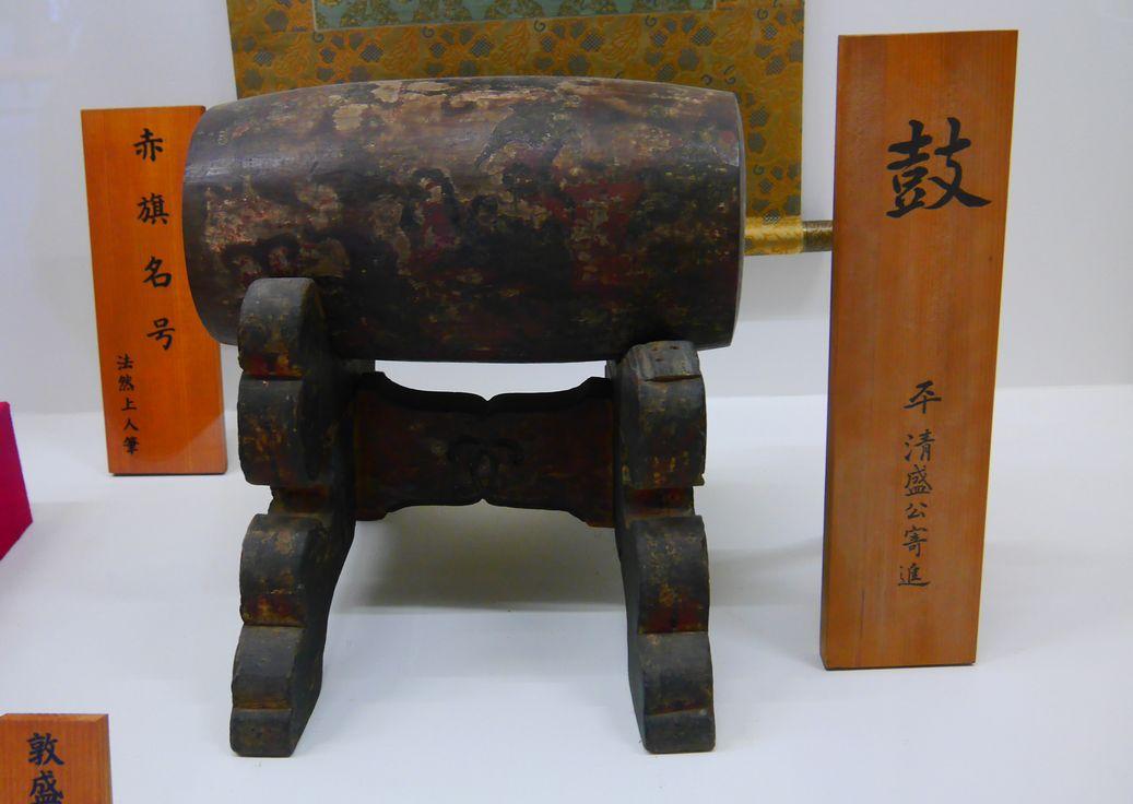 須磨寺20130918-003