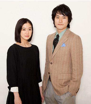 テレビドガッチインタビュー001
