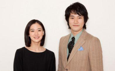 テレビドガッチインタビュー002