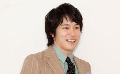 テレビドガッチインタビュー003