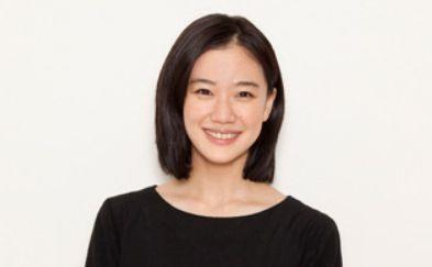 テレビドガッチインタビュー004