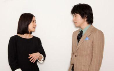 テレビドガッチインタビュー005