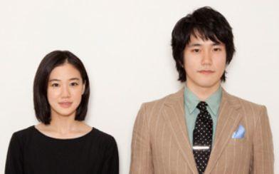 テレビドガッチインタビュー006