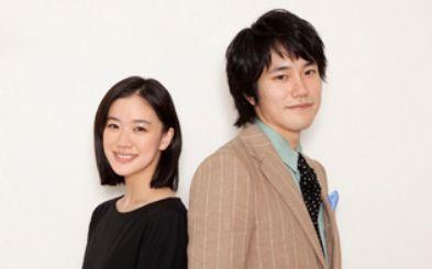 テレビドガッチインタビュー007
