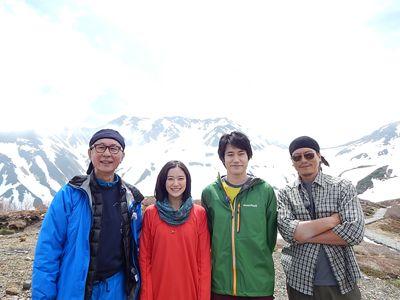 20140608富山県立山連峰を登る001