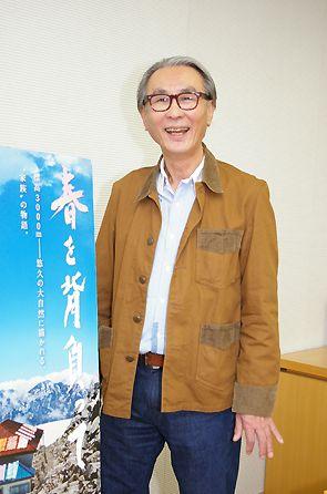木村監督まんたんウェブ001