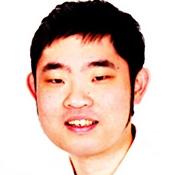 今野浩喜(キングオブコメディ)