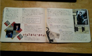 ainnikki_04.jpg