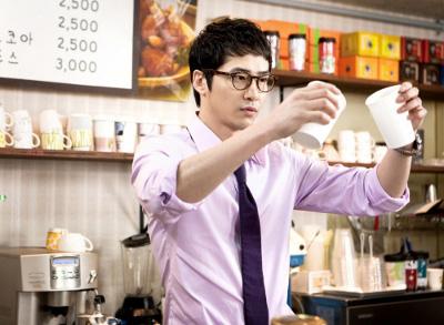 caffe_house_02.jpg